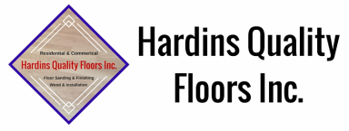 Hardins Quality Floors Inc.